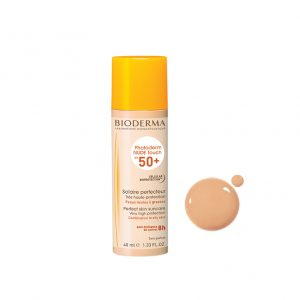 Bioderma-Photoderm-Nude-Touch