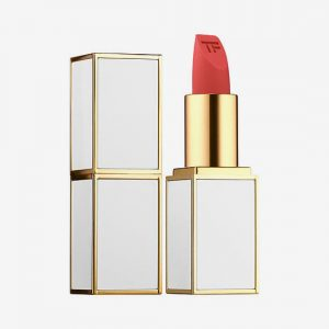Son Tom Ford Lip Color Sheer