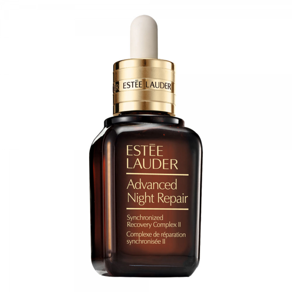 serum-estee-lauder-advanced-night-repair