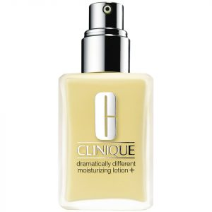 Clinique dramatically different moisturizing lotion, ảnh 1