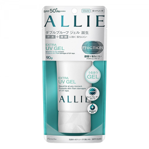 Kanebo-Allie-Extra-UV-Gel
