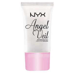 kem-lot-nyx-angel-veil