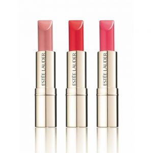 Estee-Lauder-Pure-Color-Love-Lipstick