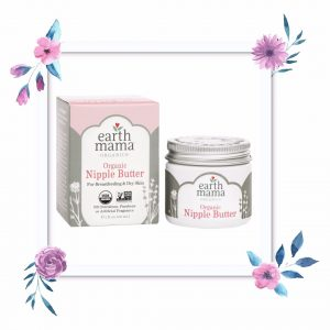 earth-mama-organic-nipple-butter-for-breastfeeding