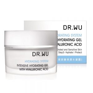 Dr-Wu-Intensive-Hydrating-Gel-With-Hyaluronic-Acid