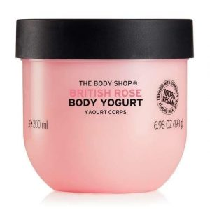 british-rose-body-yogurt