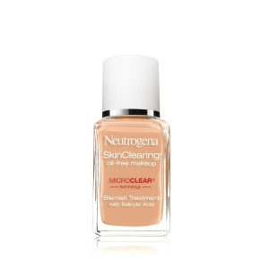 neutrogena-skinclearing-oil-free-liquid-makeup