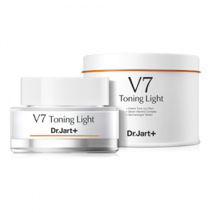 Dr-Jart-V7-Toning-Light