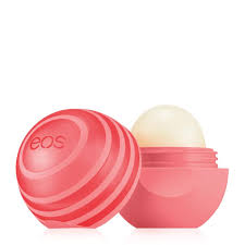 Son Trứng EOS Pink Grapefruit With Spf 30