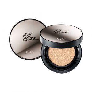 Clio Kill cover founwear cushion XP