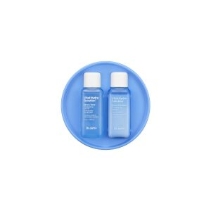 Dr. Jart Vital Hydra Solution Skin Care Mini Duo